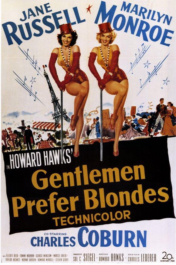 Gentlemen-Prefer-Blondes.jpg