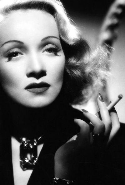 Marlene Dietrich Annex2: Marlene-dietrich-1348904971_b