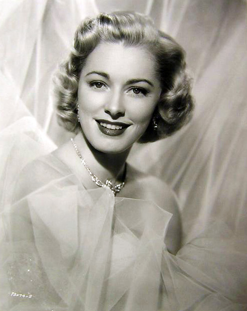 eleanor parker pictureseleanor parker films, eleanor parker biography, eleanor parker imdb, eleanor parker bio, eleanor parker caged, eleanor parker grave, eleanor parker oxford, eleanor parker obituary, eleanor parker death, eleanor parker net worth, eleanor parker images, eleanor parker measurements, eleanor parker interview, eleanor parker baton rouge, eleanor parker feet, eleanor parker pictures, eleanor parker biografia