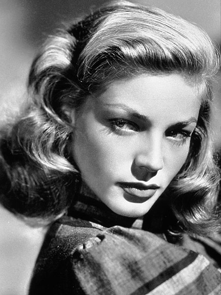Lauren Bacall2