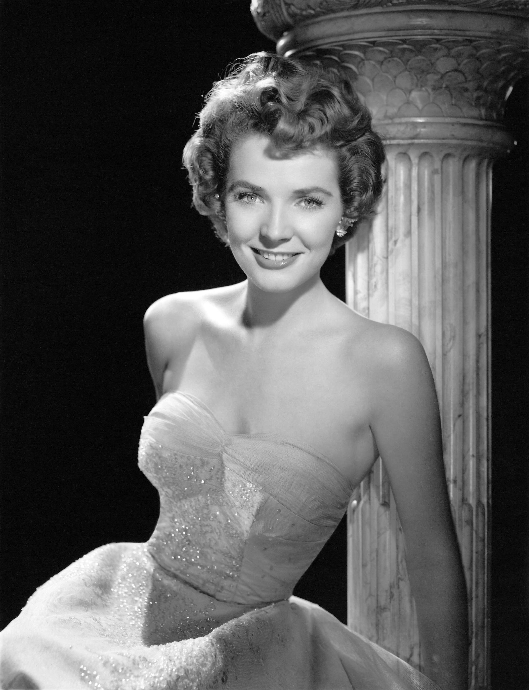 Polly Bergen nudes (18 photo), Sexy, Leaked, Boobs, butt 2019