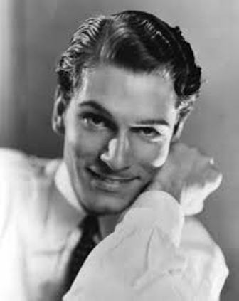 Laurence Olivier1